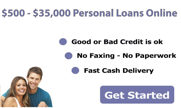 start online installment loan in Kalamazoo